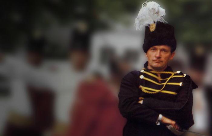 """Představení """"MLADINA - Koncert pro Miloše"""""""
