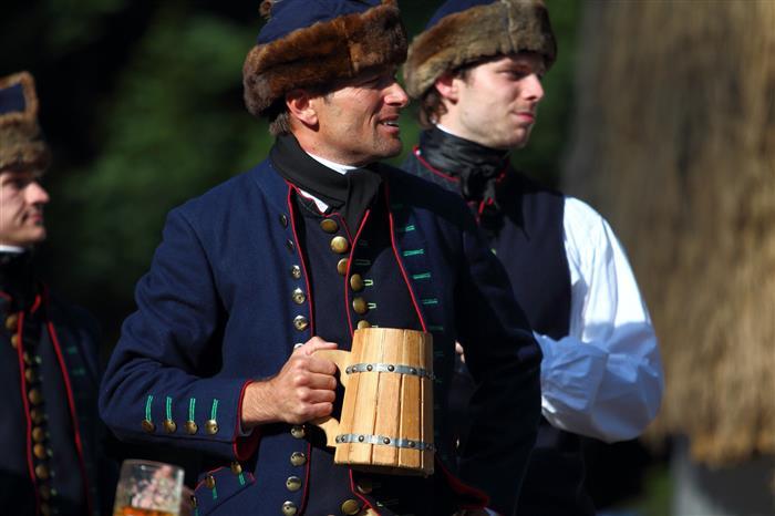 Plzeňská šenkýřka