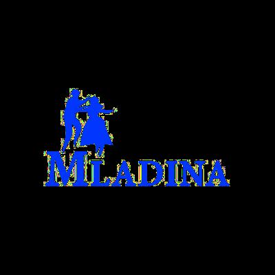 Mladina - Plzeňský lidový soubor