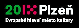Plzeň 2015 - Evropské hlavní město kultury